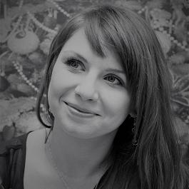 Judyta Jankowska