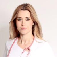 Małgorzata Lurzyńska