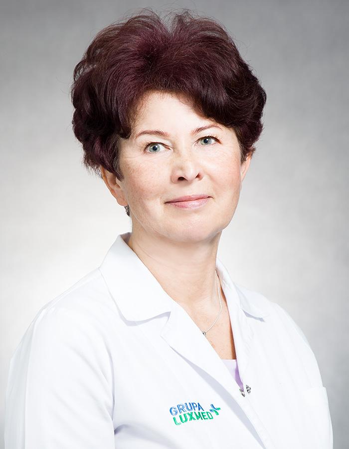 Joanna Goetz