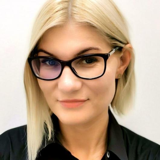 Beata Mroczkowska