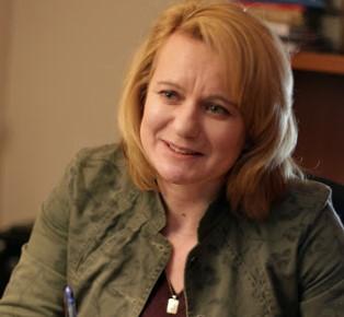 Izabela Szczypior