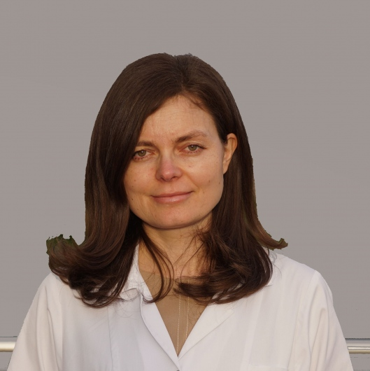 Monika Sykut-Filipczyńska