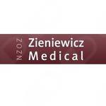 Zoulikha Jabiry-Zieniewicz