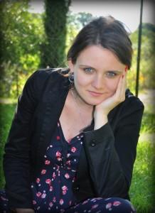 Karolina Topór