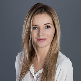 Sylwia Banaczyk-Miłońska