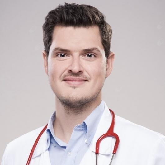 Damian Okruciński