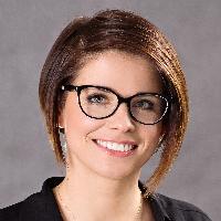 Marta Morawska