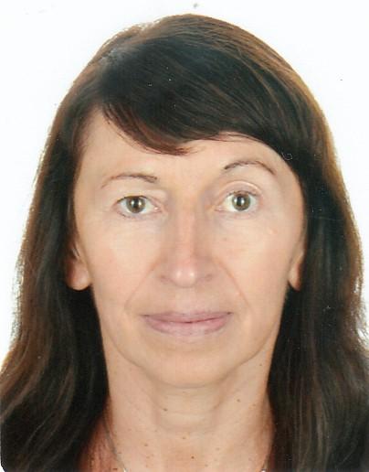 Anna Mędryk-Zowczak