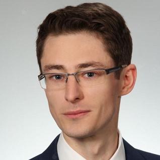 Szymon Brodziński